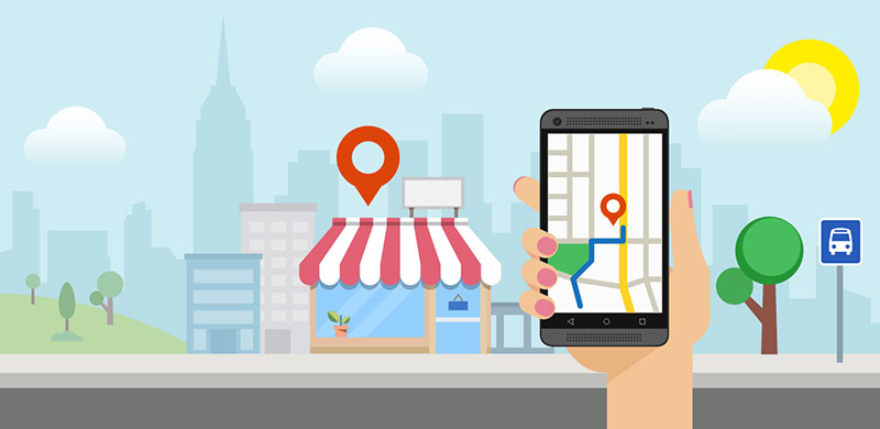 la importancia de google my business
