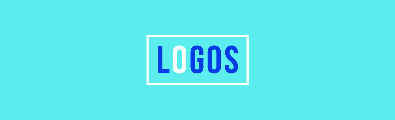 Logoteca Garamond