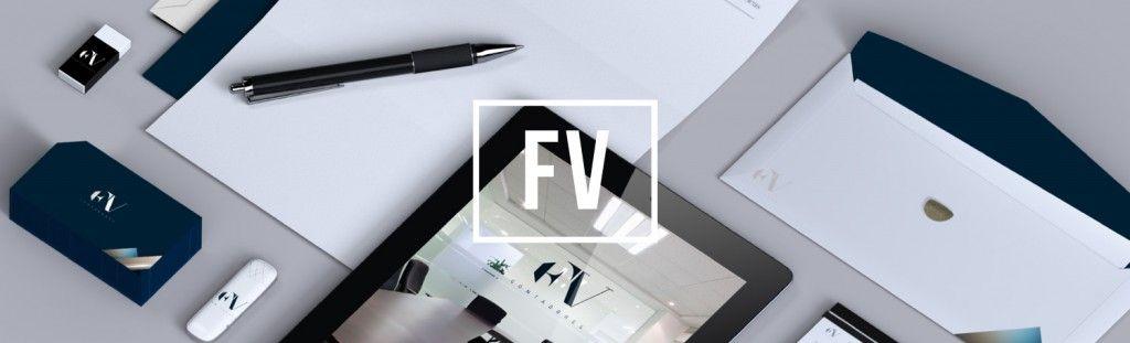 FV Contadores