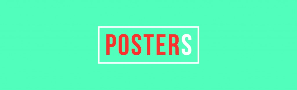 Archivo de Posters