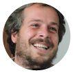 Pablo Innella Business Manager PLEXUS - Bioerix