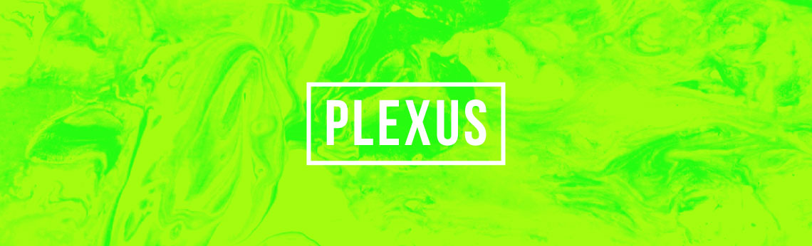 Plexus Raptor