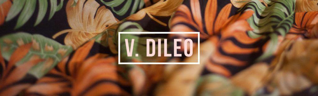 Valentina Dileo