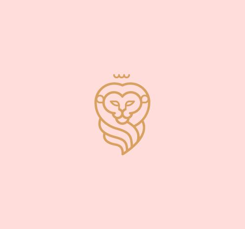 Diseño grafico para Valentina Dileo