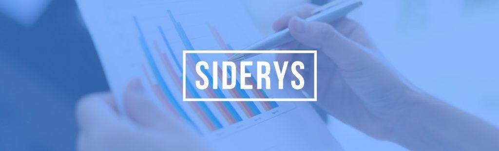 Siderys