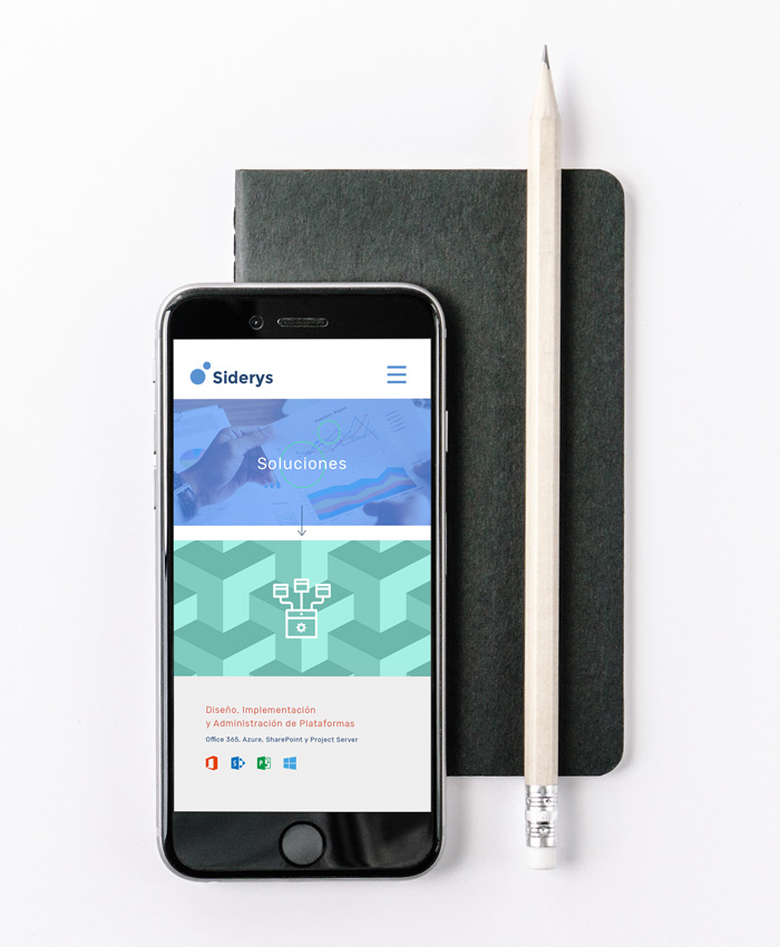 siderys-mobile-design