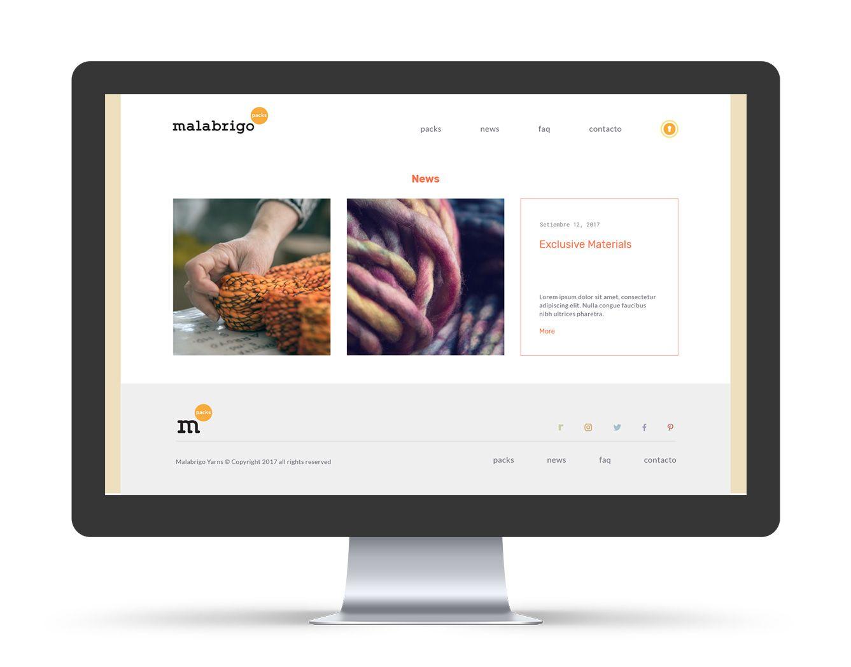 malabrigo-desktop-02