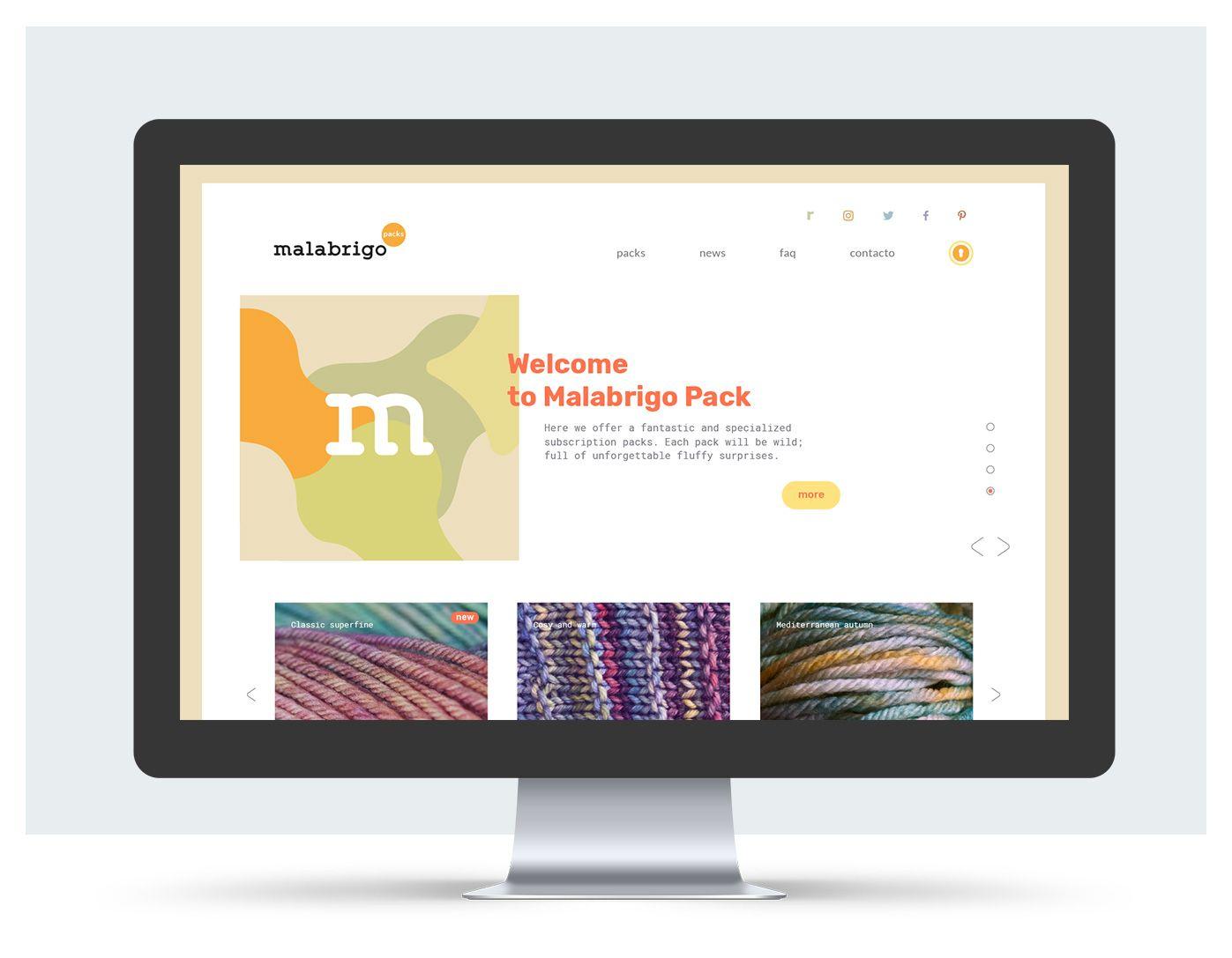 malabrigo-desktop