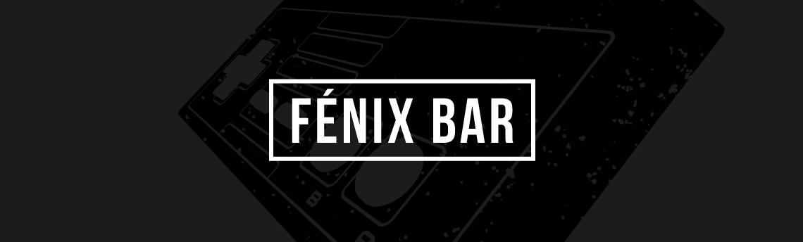 Fénix bar