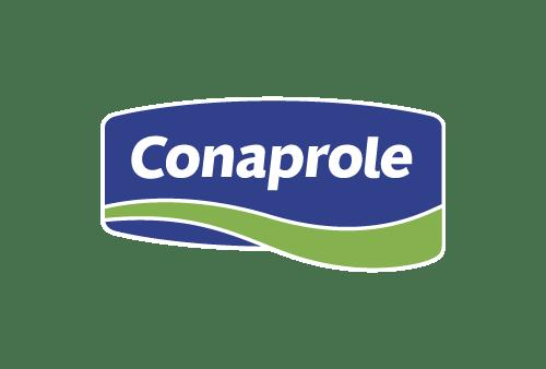 Conaprole