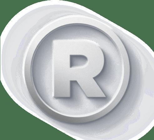 Registro de marcas en Uruguay